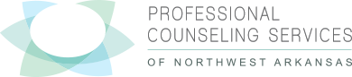 Professional Counseling Services of NWA